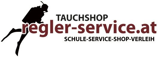 Tauchshop regler-service.at
